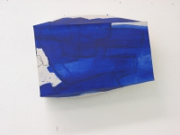 22_blauer-karton.jpg